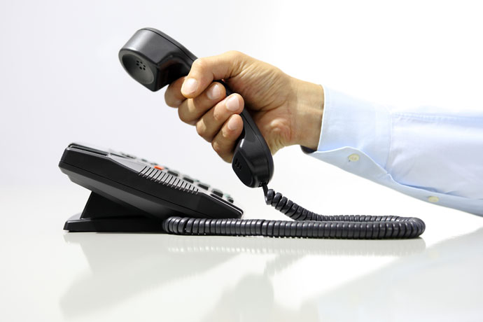 Questions To Ask About Your Current Non-VoIP Phone System