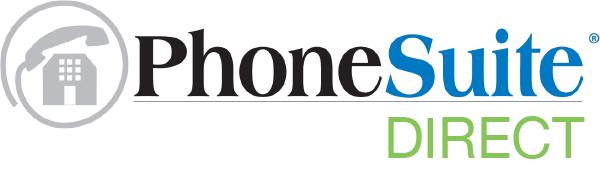 PhoneSuite DIRECT Introduces Managed VOICE VoIP PBX
