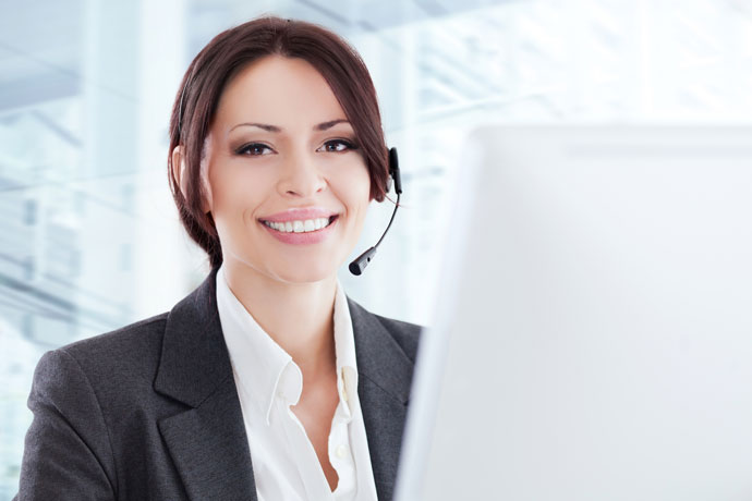 The Benefits of a VoIP Provider That Specializes in the Hospitality Industry
